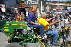 Sturgis24